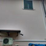 condizionamento-residenziale_17