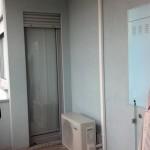 condizionamento-residenziale_18