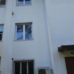 condizionamento-residenziale_21