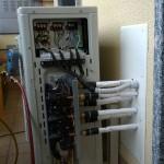 installazione-condizionamento-residenziale_02