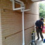 installazione-condizionamento-residenziale_03