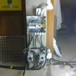pompe-peristalche-rilancio-condensa_03