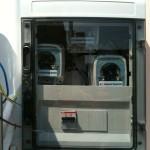 pompe-peristalche-rilancio-condensa_08