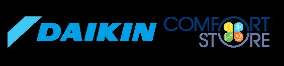 daikin-comfortstore