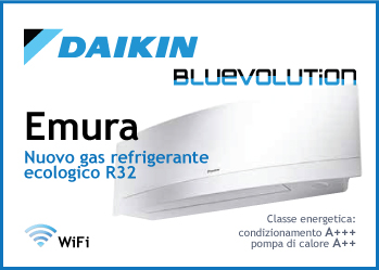 climatizzatore-daikin-emura