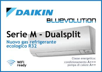 climatizzatore-daikin-seriem-dualsplit