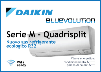 climatizzatore-daikin-seriem-quadrisplit