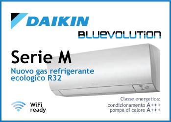 climatizzatore-daikin-seriem