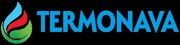 Termonava - Daikin Comfort Store